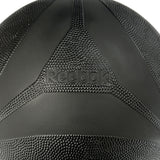 Reebok Functional Slam Ball 6 kg Delta