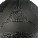 Reebok Functional Slam Ball 5 kg Delta
