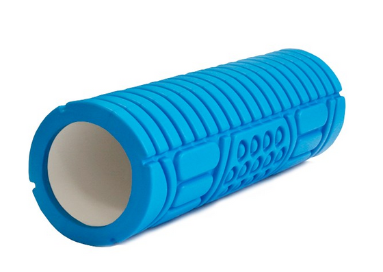 Yoga Foam 45x14 Blue