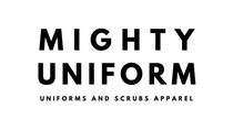 Mighty Uniform