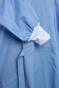 M850 - Surgical Gown from $74.00 (GST incl)