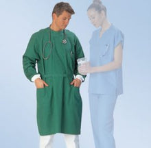 Load image into Gallery viewer, M850 - Surgical Gown from $74.00 (GST incl)