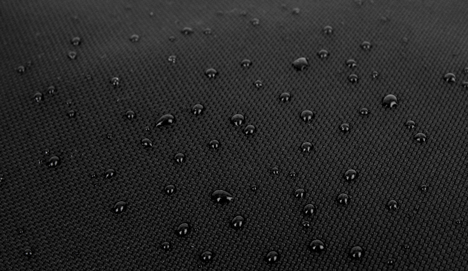 ANTI-MICROBIAL, WATER REPELLENT & LIGHTWEIGHT DURACELTEX FABRIC
