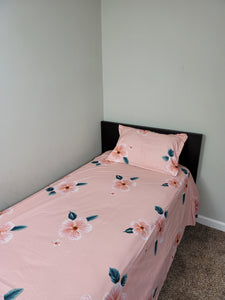 Bed Sheets (50)