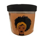 Chebe Hair Mask
