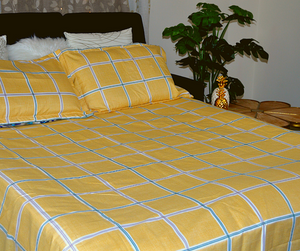 Bed Sheets (06)