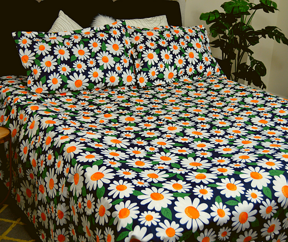 Bed Sheets (08)