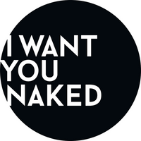 I WANT YOU NAKED - Naturkosmetik
