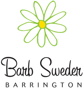 Barb Sweder Barrington, LLC