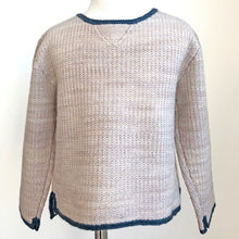 Load image into Gallery viewer, Hand-Knit Sweaters