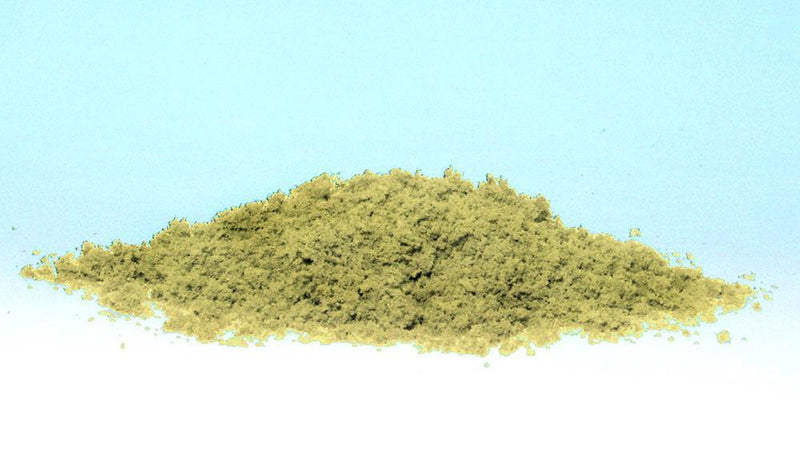 Woodland Scenics T1361 - Coarse Turf Yellow Grass Shaker.