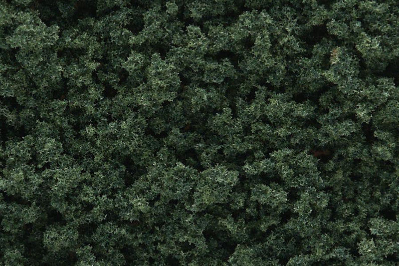 Woodland Scenics FC1636 | Underbrush Medium Green Shaker.