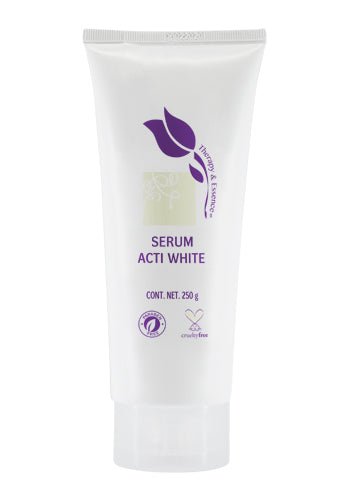 SERUM ACTI WHITE