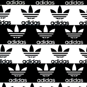 adidas fabric] - [Designer Spandex and More]