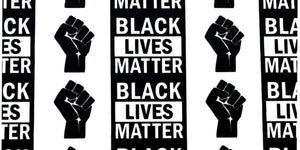 Black Lives Matter- [Designer Spandex and More]