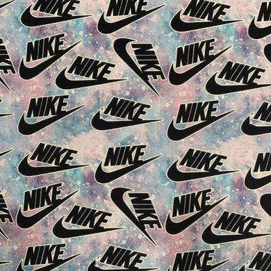 [NIKE Fabric] - [Designer Spandex and More]