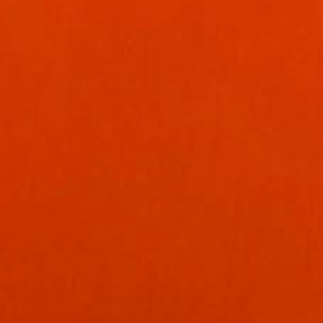 [Neon Orange Fabric] - [Designer Spandex and More]