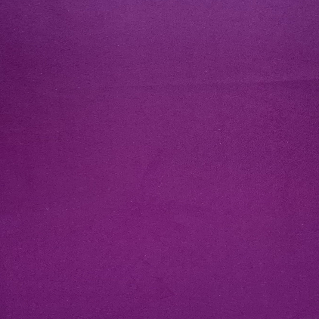 [Purple Fabric ] - [Designer Spandex and More]