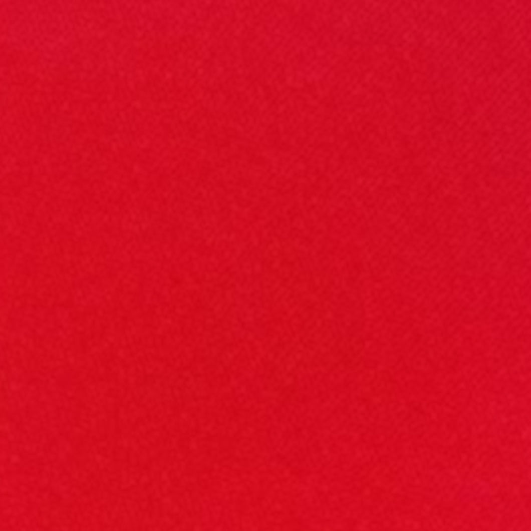 [Red Lycra Fabric] - [Designer Spandex and More]