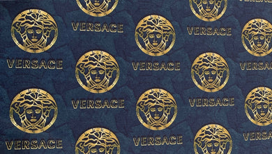 Versace-designer inspired fabrics [Designer Spandex and More]
