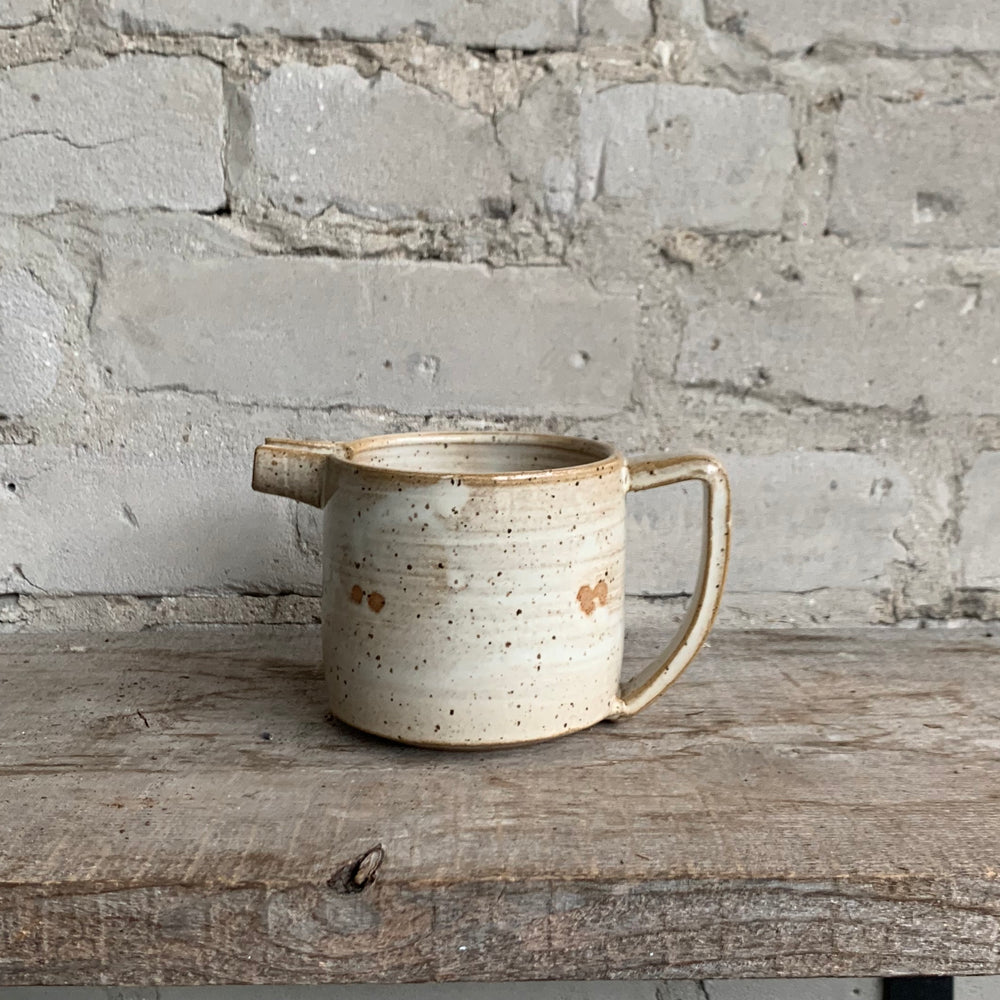 Load image into Gallery viewer, MIKA's handmade jug 2