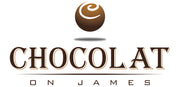 Chocolat On James