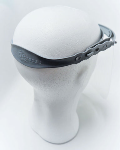 Image of Face protection V2