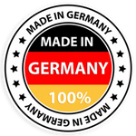 Image of Made in Germany