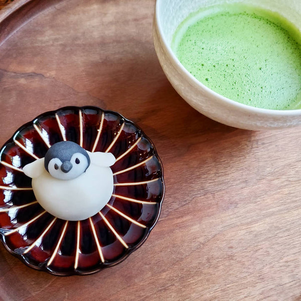 What is matcha and why it's better than coffee