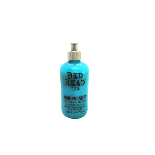Bed Head Tigi Manipulator Daily Conditioner