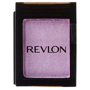 Revlon Colorstay Eye Shadow Links - 090 Lilac Lilas Pearl