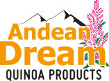 Andean Dream