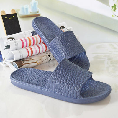 Non-slip Shower Shoes