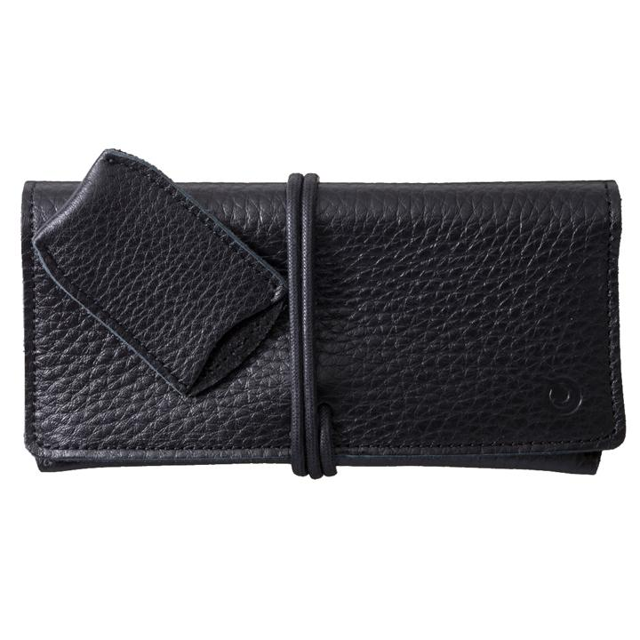 Suwada Leather pouch