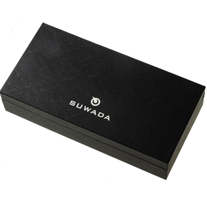 Box of suwada's masterpiece nail nipper