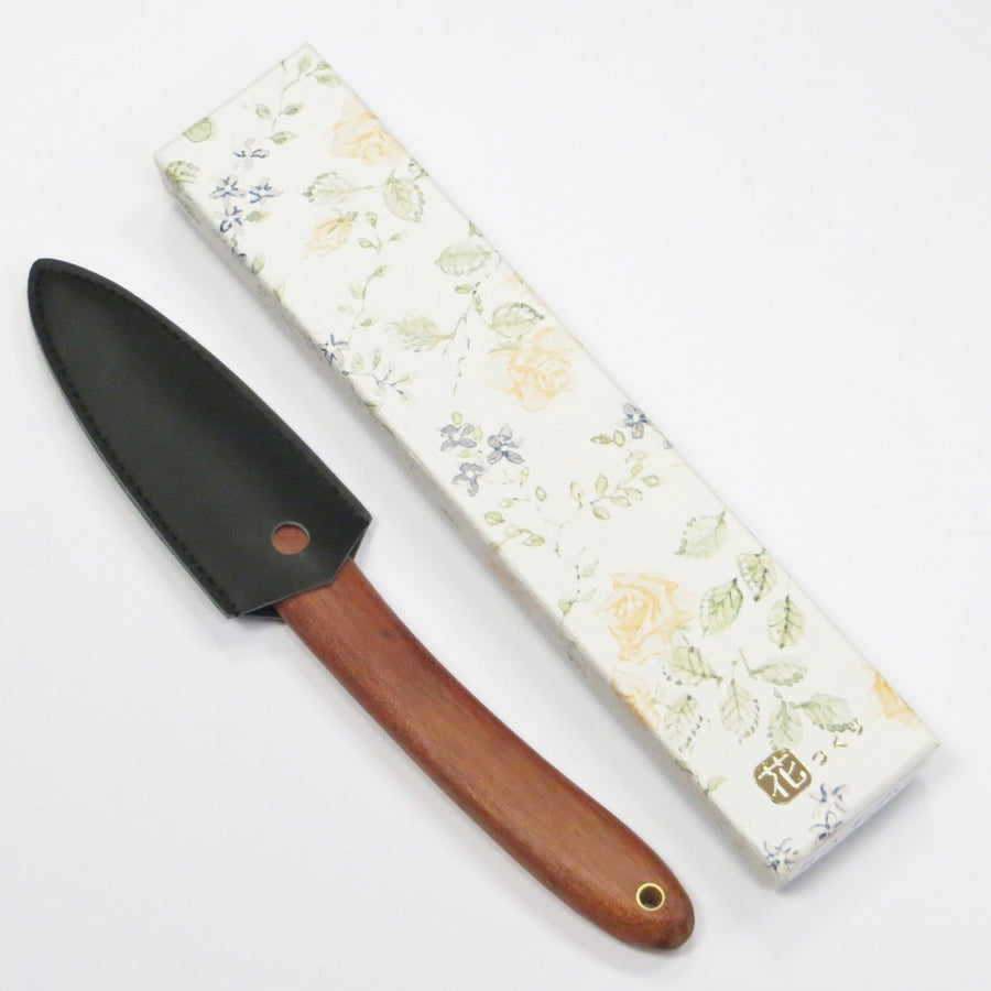 Flower Knife