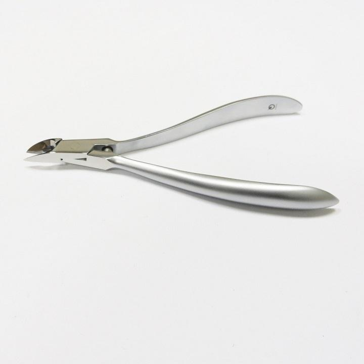 Suwada London cuticle nipper