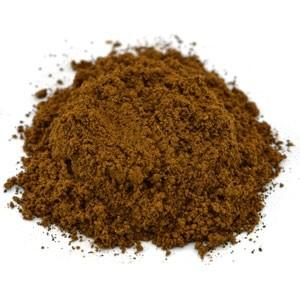 Chaga Mushrooms - Christopher's Herb Shop