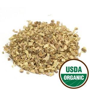 Ashwagandha Root - Christopher's Herb Shop
