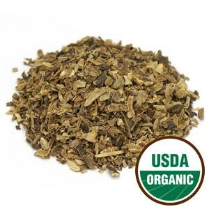 Black Cohosh Root - Christopher's Herb Shop