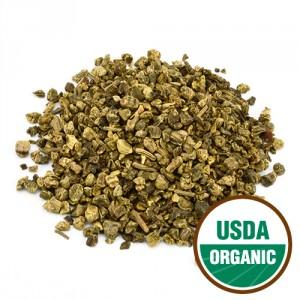 Valerian Root - Christopher's Herb Shop