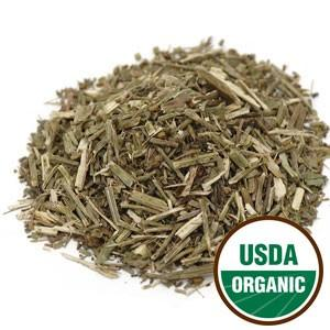 Vervain Herb - Christopher's Herb Shop