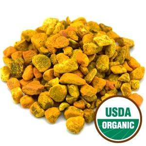 Turmeric - Christopher's Herb Shop