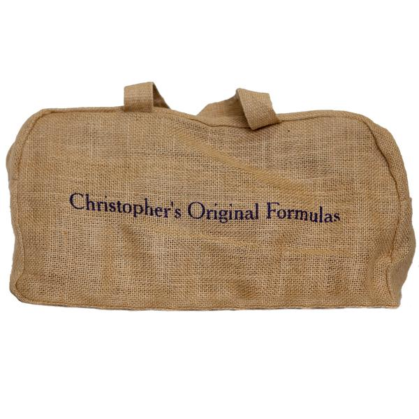 Family Herbal Kit - Christopher's Herb Shop