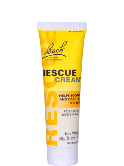 RESCUE CREAM® 30 g - Christopher's Herb Shop