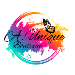 A.Unique Boutique