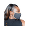 Slay Everyday Chain Mask