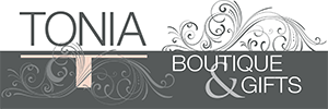Tonia T Boutique & Gifts