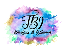TBI DESIGNS & GIFTWARE