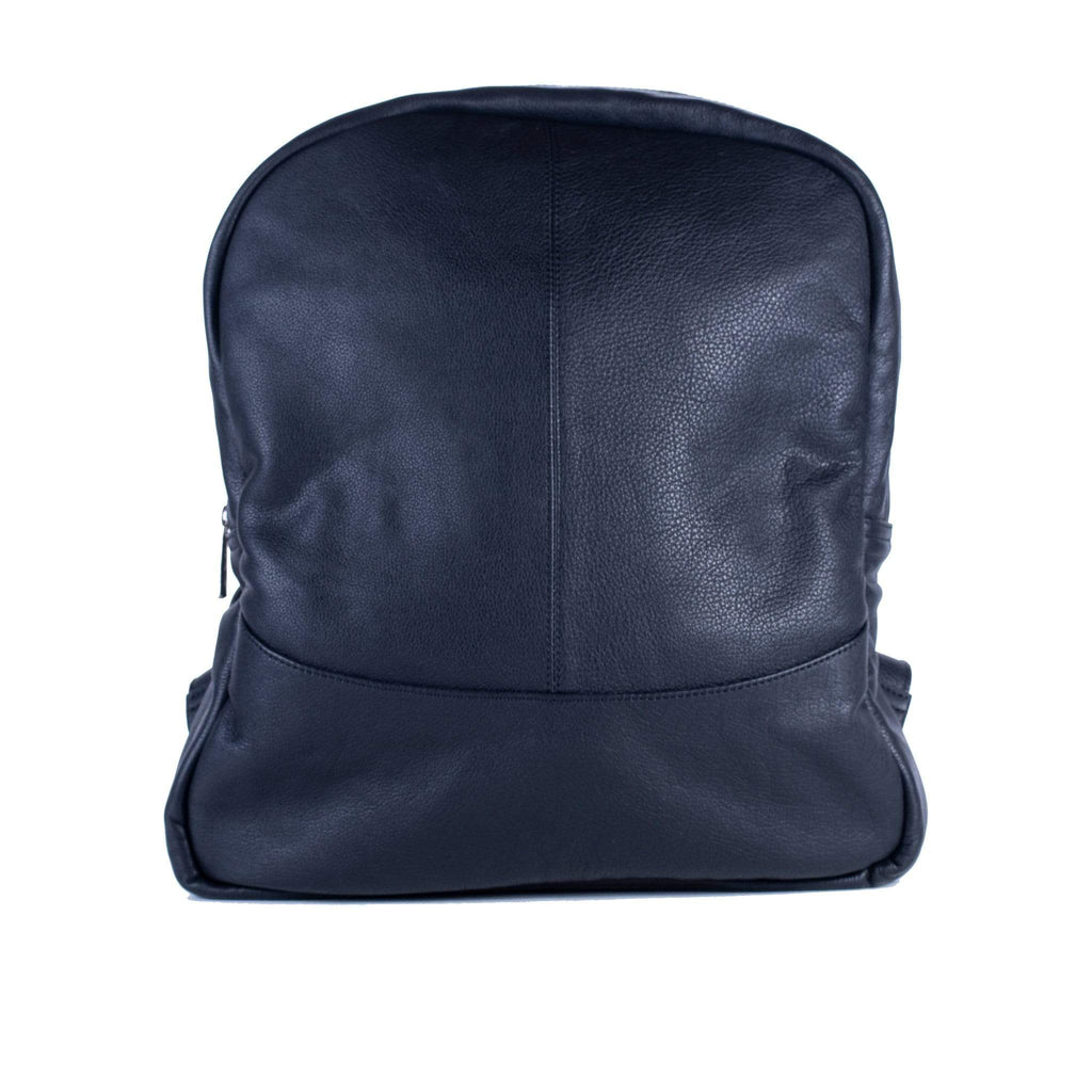 Solomon Backpack